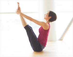 http://by-s.me/t/uniqlo/item/yogawear