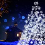 christmas-card-566305_640