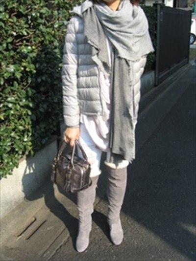 http://cheche2370.exblog.jp/10722639/