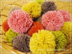 出典http://mahoyura.exblog.jp/i4/10/