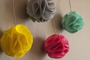 出典http://blog.livedoor.jp/subesube5-sora/archives/35190366.html