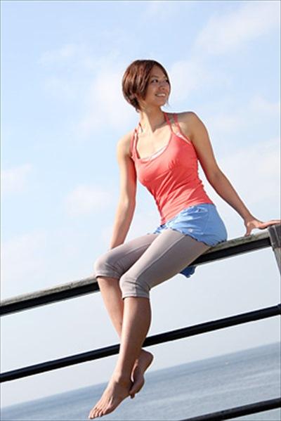 http://wear.exblog.jp/7180443/