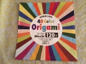出典http://fanblogs.jp/chibiron/archive/77/0