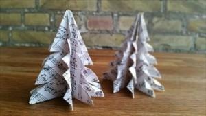 origami-623886_1920_R