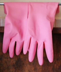 rubber-gloves-512027_1920_R