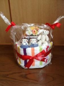 出典:http://jyoshikoredou.com/100omutu-cake