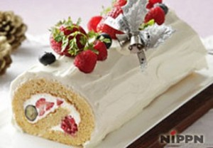 出典:http://www.nippn.co.jp/recipe/sweets/other_sweets/detail/1195071_1939.html