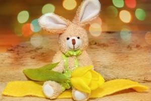 s_fabric-bunny-712873_640