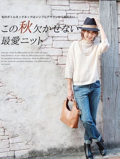 http://realcube.jp/SHOP/151003-k-01.html
