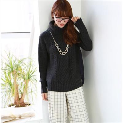 http://realcube.jp/SHOP/474324/478077/list.html