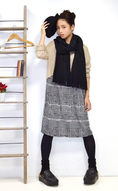 http://www.e-zakkamania.com/stylebook/a15111602