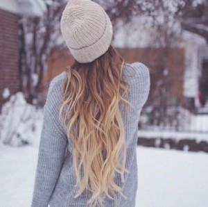 http://weheartit.com/entry/207882258/