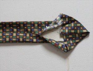 出典http://pivotpattern.blog.fc2.com/blog-entry-2.html