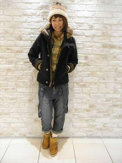 http://blog.rinajour.com/?month=201211