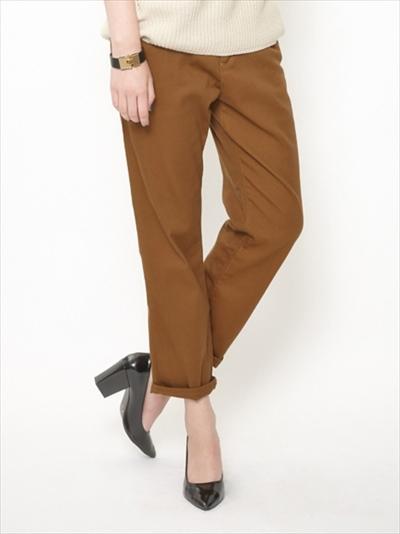 http://fashionwalker.com/item/TTV0115F0052?areaid=ebTTV01
