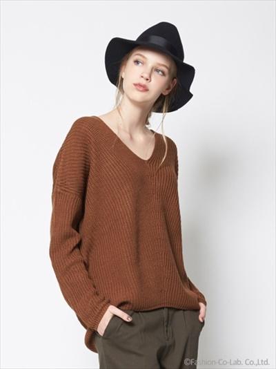 http://fashionwalker.com/item/TTV0115F0053?areaid=ebTTV01