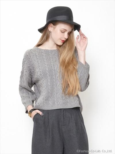 http://fashionwalker.com/item/TTV0115F0054?areaid=ebTTV01