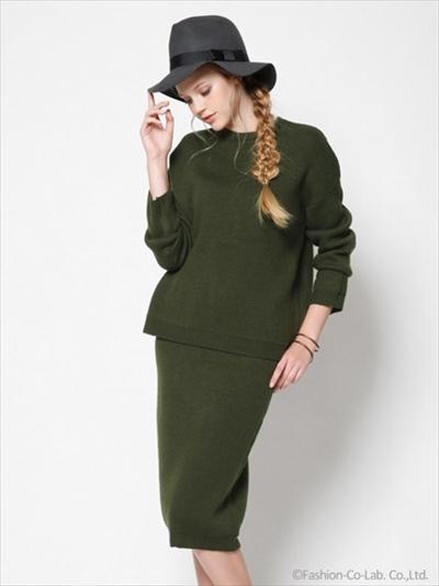 http://fashionwalker.com/item/TTV0115S0489?areaid=ebTTV01