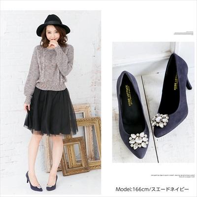 http://item.rakuten.co.jp/mobacaba/i1045/