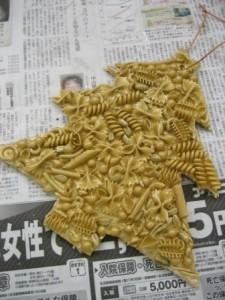 出典http://plaza.rakuten.co.jp/merry55/diary/200812190000/