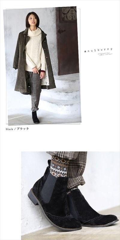 http://item.rakuten.co.jp/soulberry/k3a0135/
