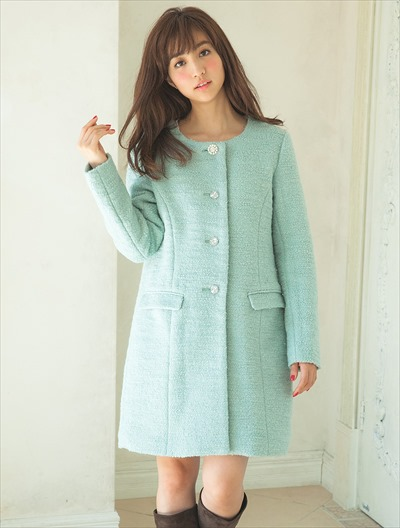 http://color-store.jp/products/detail?product_id=424