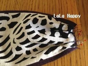 出典http://blog2.lalahappy.chu.jp/?eid=1516015
