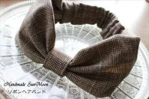 出典http://blog.livedoor.jp/harukimiduki/archives/1790417.html