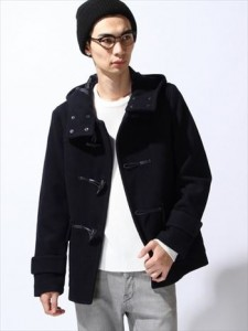 出典http://item.rakuten.co.jp/globalwork/b83231/