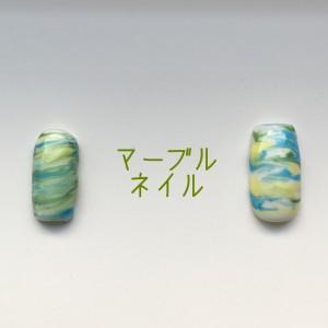 https://www.instagram.com/yun_pom_/
