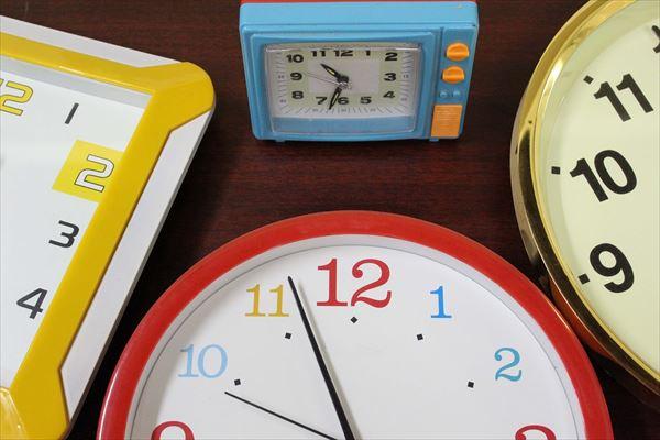 clocks-946934_1280_R