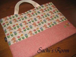 出典http://ameblo.jp/sachis-room/page-5.html