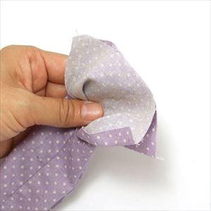 出典http://handmade.ribbonshop.jp/shushu/shushu_kihon2/