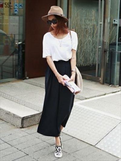 http://s-aica.com/gaucho-pants-black-273/