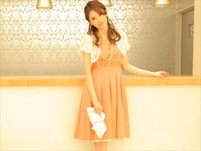 https://www.google.co.jp/url?sa=i&rct=j&q=&esrc=s&source=images&cd=&cad=rja&uact=8&ved=&url=http%3A%2F%2Fpliquabook.com%2Fmarriage-30s-dress-2728&psig=AFQjCNFlAX_P7wwEdZv-jGulgr6V4fsfVQ&ust=1455139972600753