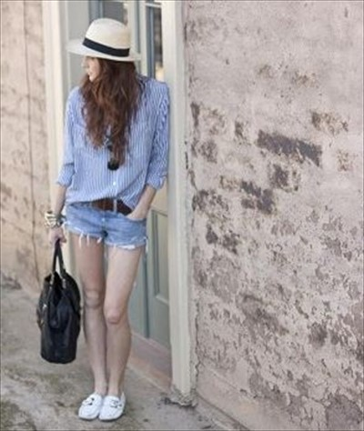 http://fashioneye2.com/shirt-blouse-4/