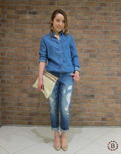 http://bimajin.jp/article_page/2226