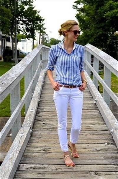 http://woman-lifeinfo.com/stripedshirt/