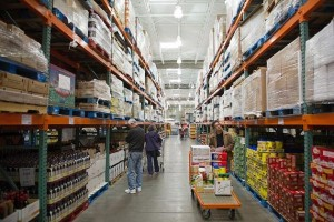 http://www.bloomberg.com/bw/articles/2013-06-06/in-a-grocery-faceoff-is-costco-amazon-proof