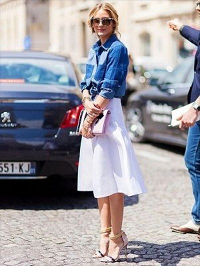 http://woman-lifeinfo.com/denim-shirt/