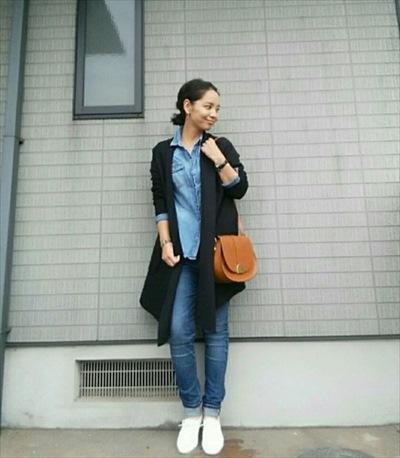 http://magazine.cubki.jp/articles/53834032.html