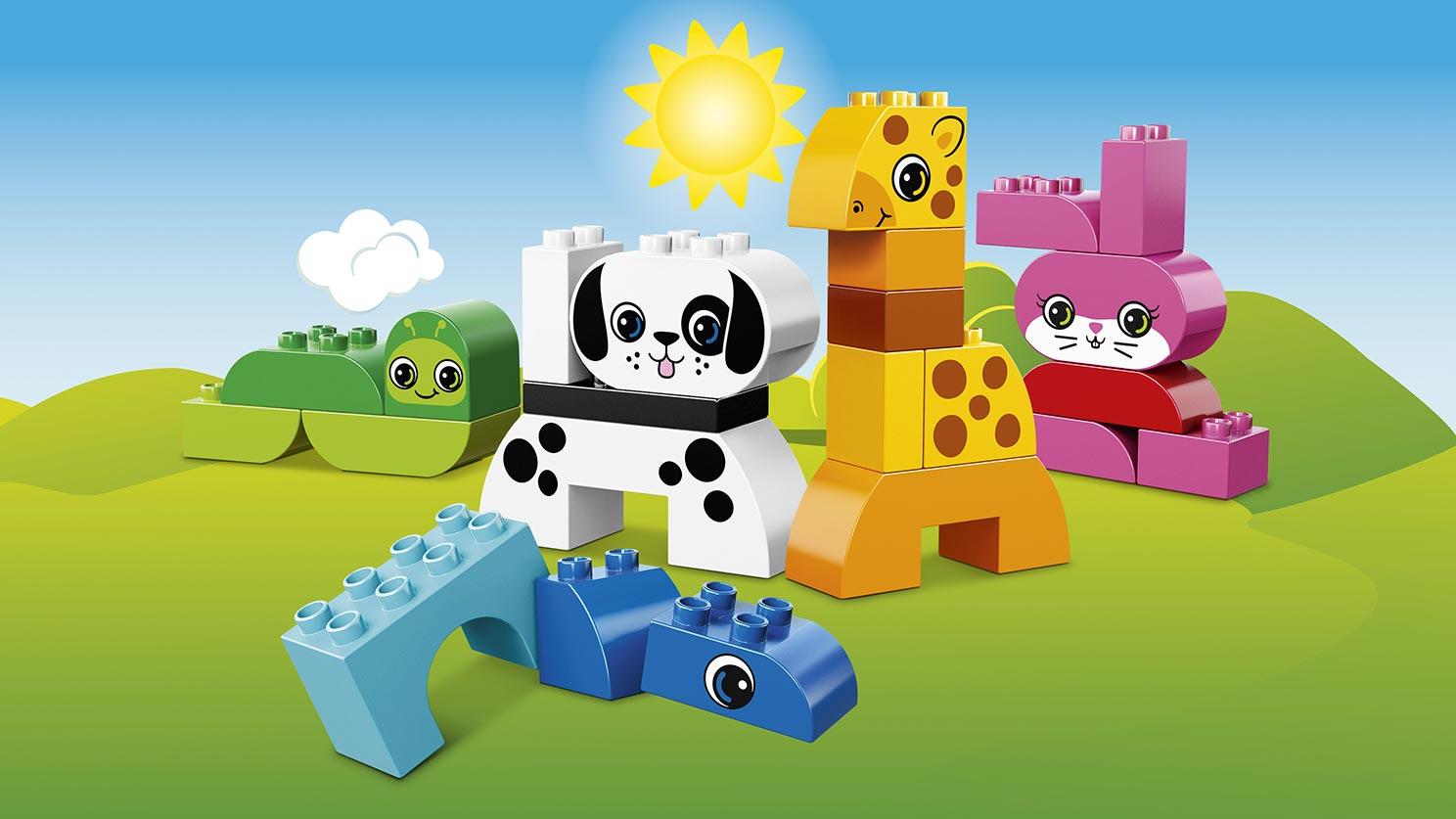 LEGO_10573_PROD_PRI_1488