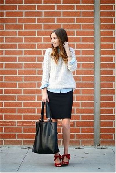 http://woman-lifeinfo.com/shirtlayerd-fashion/