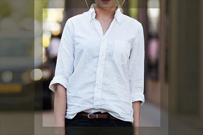 http://coordinatelab.com/coordinate/tops/white-shirt/