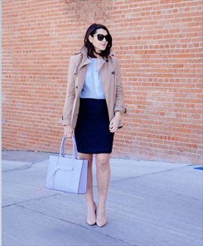 http://woman-lifeinfo.com/trench-coat/