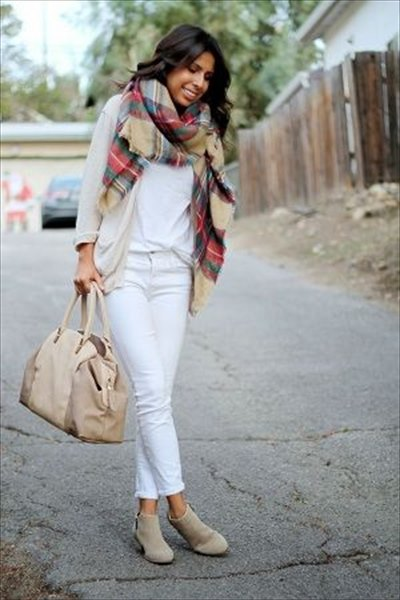http://woman-lifeinfo.com/check-scarf-fashion/