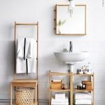 http://livethemma.ikea.se/budgetdrommar-badrummet/#