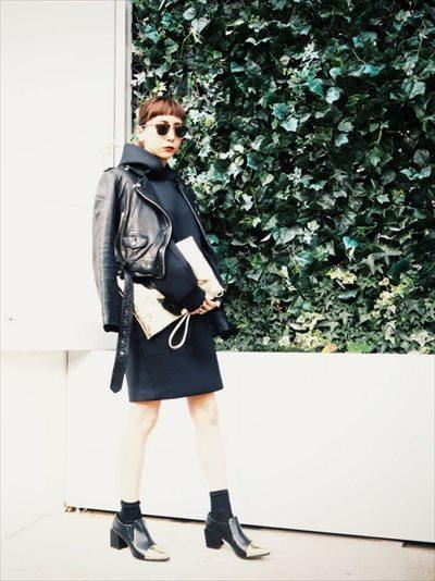 http://7dwm.com/fashion/%E7%A7%8B