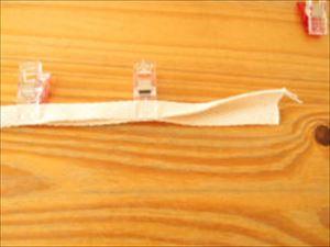 出典http://ameblo.jp/bukiyoumama/entry-11574528297.html