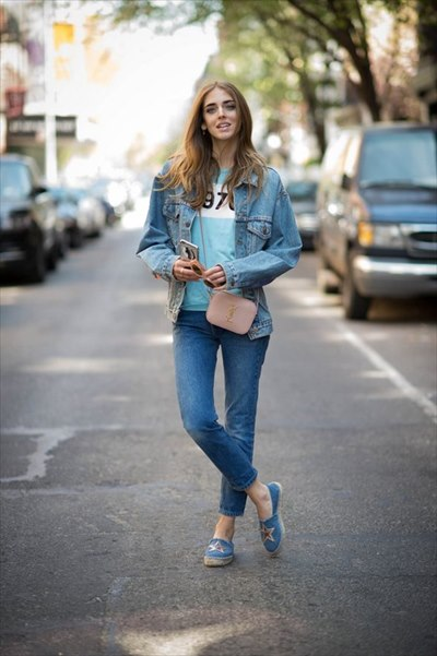 http://fashionlovers.biz/coordinate/denim-jacket/